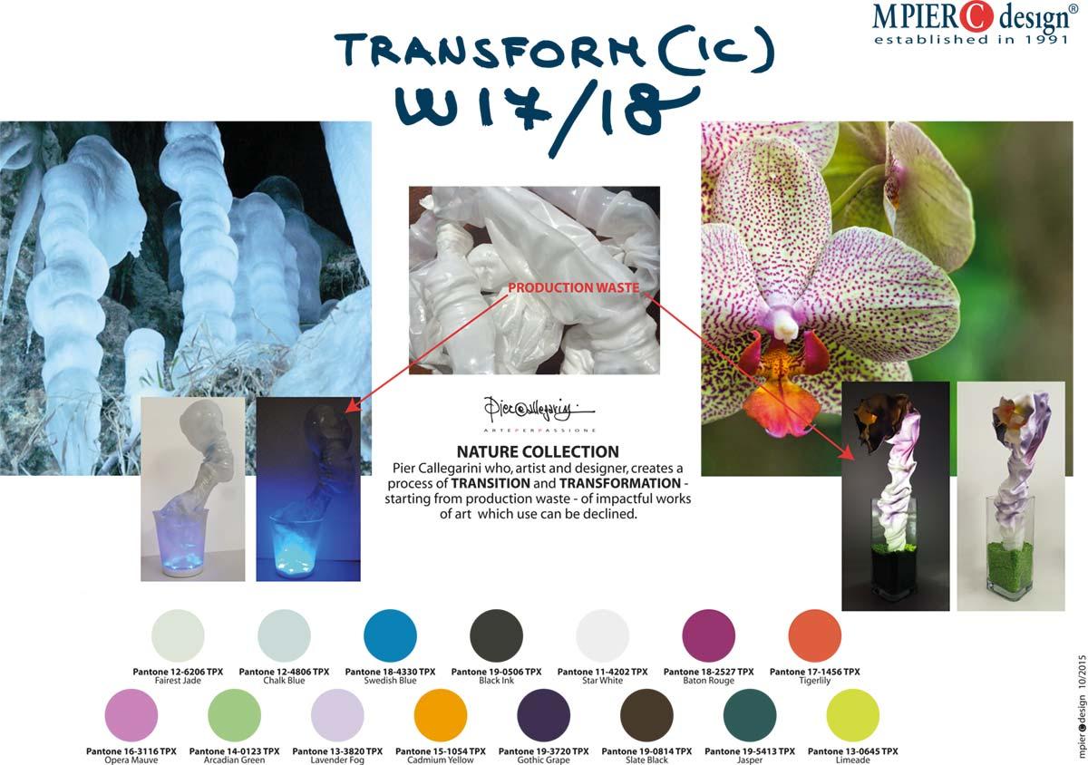 cartella-colore-ideas-w17