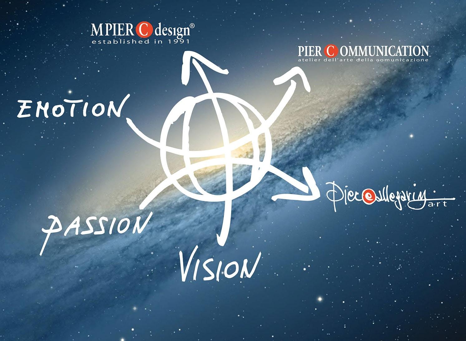 mpiercdesign_home page