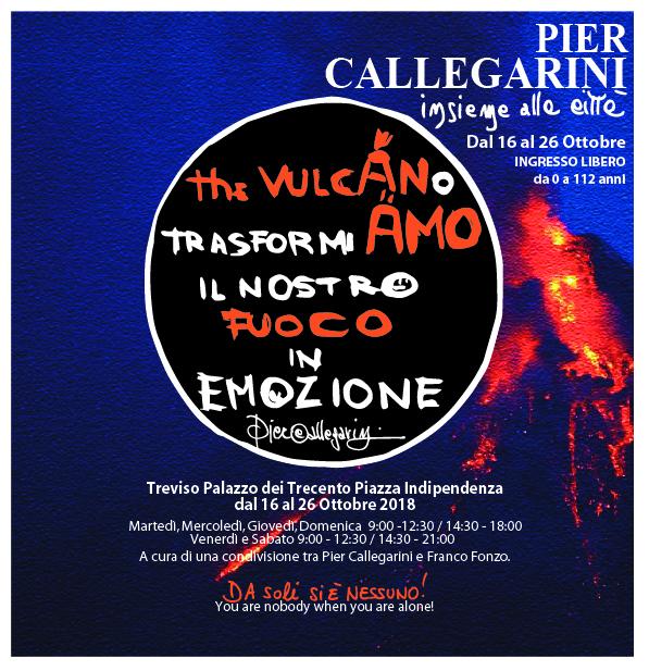 the-vulcano-trasformiamo-il-nostro-fuoco-in-emozione